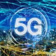 5G explained: Huawei's bet begins with fintech - DigFin