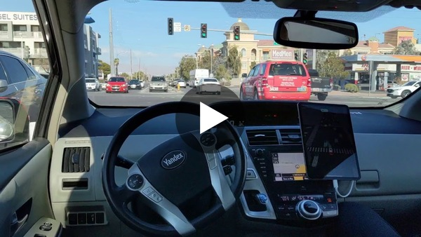 P.S. Please enjoy this video of a Yandex autonomous car roving public roads in Las Vegas at CES 2020.