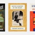 The best Latinx books, according to Latinx writers