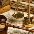 ¿Cuáles son las leyes que rigen a la banca digital y a la banca tradicional?