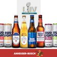 AB InBev reveals Super Bowl commercial plans, including combo spot for Bud Light and Bud Light Seltzer | AdAge