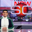 ESPN Bets on Instagram Guru Omar Raja in Quest for Younger Fans (EXCLUSIVE)