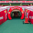 Benfica boost fan engagement with historic OTT launch - Insider Sport