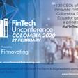Fintech Unconference 2020