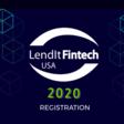 LendIt Fintech USA 2020