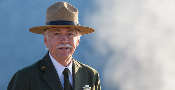 Ex-parks chief: NPS filled with 'anti-public land sycophants'
