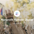 Director of Email Fundraising