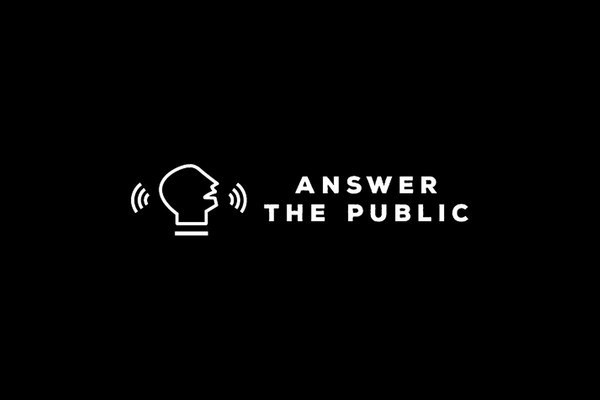 AnswerThePublic: that free visual keyword research & content ideas tool