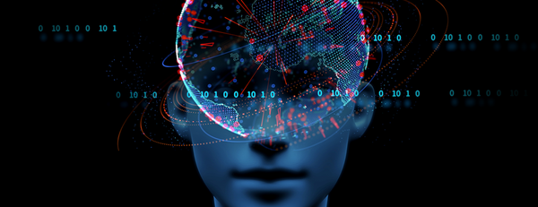 Elevate Unit to Dive Deep Into Big Law Digital Transformation