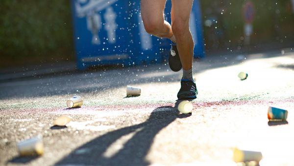 Préparer un marathon rajeunirait vos artères de quatre ans | Slate.fr