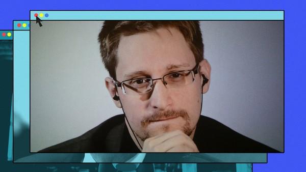 La décennie nous aura appris que la vie privée sur Internet n'existait pas et qu'un gouvernement américain corrompu semble incapable et peu disposé à faire quoi que ce soit à ce sujet.