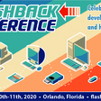 2/10 - Orlando: Flashback Conference - Certified Fresh Events