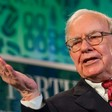 According to Warren Buffett, Honing This One Skill Can Improve Your Worth by 50 Percent