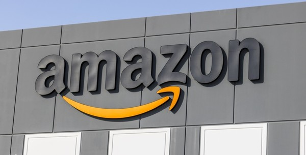 Amazon's New Home Internet Service is Expanding Its Team As it Prepares to Go Live