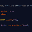 The Danger of Excessively Clean Code