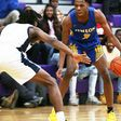 Jeremiah Williams gets a little more selfish, helps Simeon beat Hillcrest