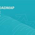 ICON Development Roadmap Update — December 2019