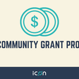 ICON Community Grant Program