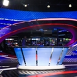 eNCA goes HD with the biggest in-studio screen on the continent | eNCA