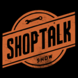 394: Andy Bell on Taking Side Projects to 11(ty) - ShopTalk