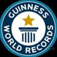 La storia del Guinness dei primati - Wikipedia