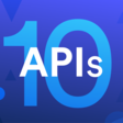 Extending JAMstack: 10 APIs and Tools to check out in 2020 | Stackbit