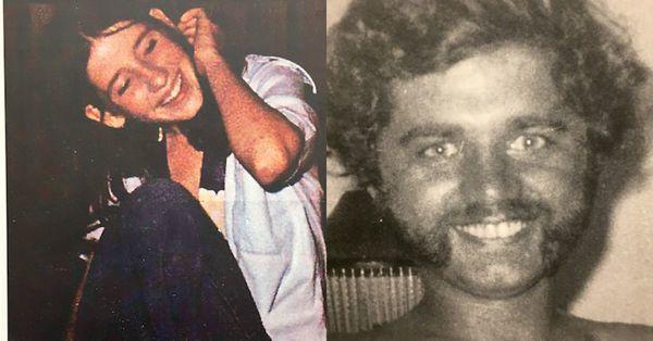 Suspected serial killer identified in 1976 murder of 16-year-old girl in Lisle, prosecutors say