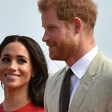 Canada yet to decide if it will pay Harry, Meghan security costs | eNCA