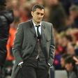 Barcelona sack Valverde, appoint Setien as successor | eNCA
