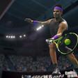 [REVIEW] AO Tennis 2: een genot voor iedere tennisfan - WANT