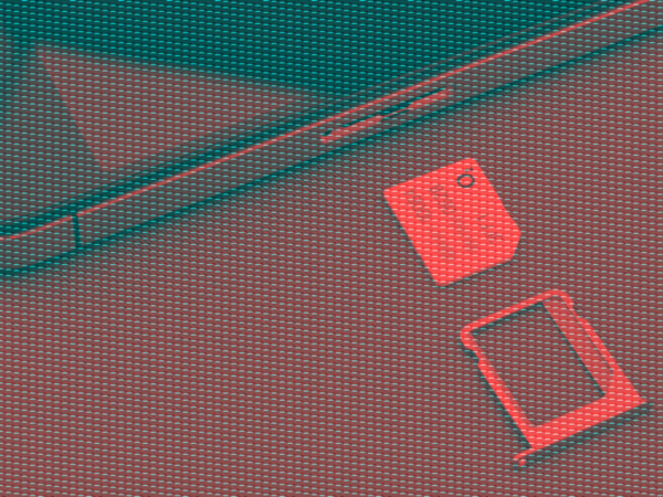 Academic research finds five US telcos vulnerable to SIM swapping attacks