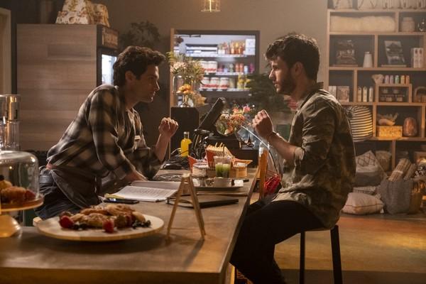 'You': 10 curiosidades de la serie de Netflix