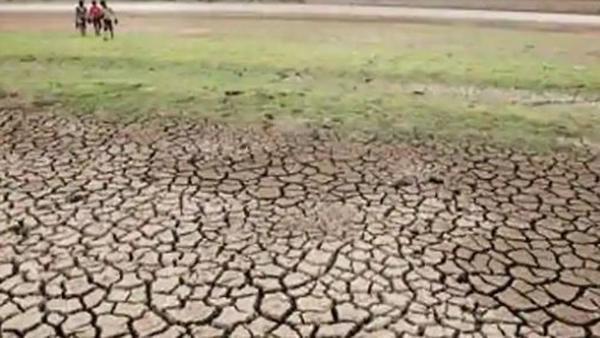 Govt's 6 flagship schemes lack on climate crisis management
