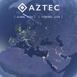 AZTEC Ignition ha finalizado con éxito