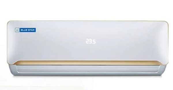 ACs to now come with default temp setting of 24 degrees celsius