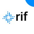 Lanzamiento de la RIF Storage testnet