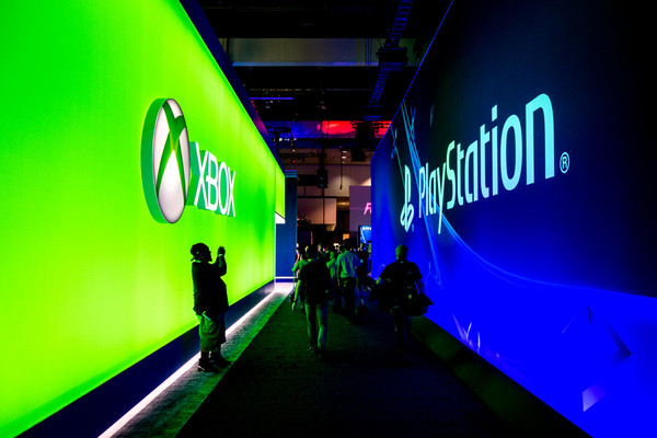 PlayStation won't attend E3 2020, and that's a mistake
