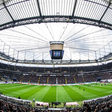 Bundesliga signs up Amazon Web Services for real-time statistics | SportBusiness