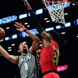 NBA Reviews Nets Player's Plan to Sell Bond Tied to Earnings - Bloomberg