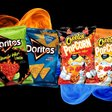 Cheetos and Doritos are the latest food brands to confirm Super Bowl ad buys | Ad Age