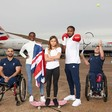 British Airways to fly the flag for Team GB and Paralympics GB at Tokyo 2020 | The Drum