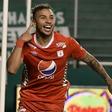 Soccer OTT platform Fanatiz secures US$10m funding - SportsPro Media