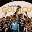 Mediapro Canada nets exclusive rights to Concacaf Gold Cup - SportsPro Media