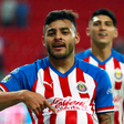 Liga MX outfit Chivas tap StreamAMG for OTT channel relaunch - SportsPro Media