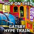 What is Gatsby and why it's time to get on the hype train