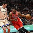 Bulls should do right by Thaddeus Young and trade him