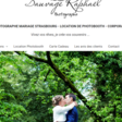 Photographe Sauvage Raphael