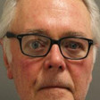 DUI charge dropped against retired priest accused in Orland Park hit-and-run that killed Catholic school teacher