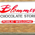 Blommer Chocolate Co. shutting down store to expand factory