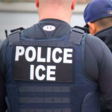 ICE can deputize Chicago police as 'customs officers,' worrying advocates